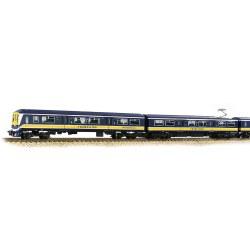 Class 319 319382 Thameslink