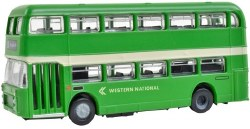 Bristol VRT NBC Western National