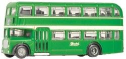 Bristol Lodekka Bristol Omnibus