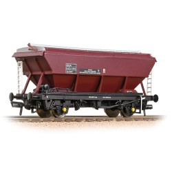 CEA Covered Hopper EWS (Unbranded)