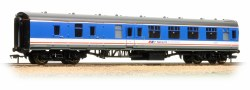 Mk1 BSK Brake Second Corridor BR Network SouthEast (Original)