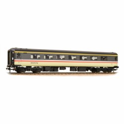 Mk2F FO First Open BR InterCity (Executive)