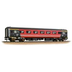 Mk2F FO First Open Virgin Trains (Original)
