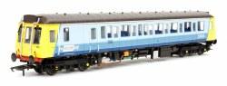 Class 121 Midline 55033