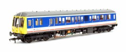 Class 122  975042 (55019)  NSE (Rt Learn) DCC
