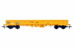 JNA Falcon Network Rail NLU29099