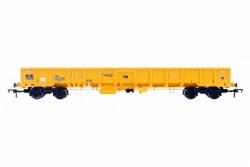 JNA Falcon Network Rail NLU29144