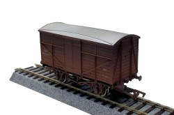 Fruit Mex BR B833340 Weathered