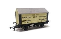 Lime Wagon Whitecliffe