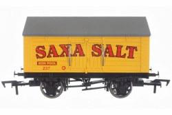 Salt Van Saxa 237