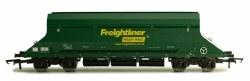 HIA Freightliner Green Heavy Haul Limestone Hopper 369003