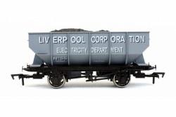 21T Hopper Liverpool Corporation 56