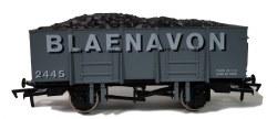 20T Steel Mineral  Blaenavon 2445