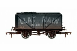 8 Plank Llay Main 954 Grey Weathered