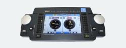 ECoS Digital Control System 2.1
