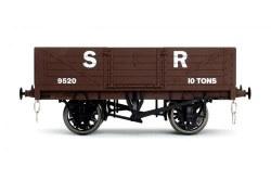 5 Plank SR 9520