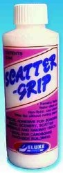 Scatter Grip Tacky Glue 150ml