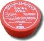Deluxe - Tacky Wax