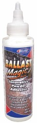 Ballast Magic