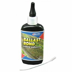 Ballast Bond Liquid Adhesive