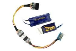 Zen 6 Pin Versatile 2 Function