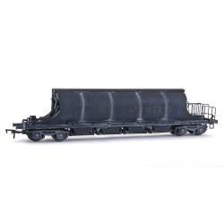 JIA Nacco Wagon 33-70-0894-012-0 Imerys Blue [W - heavy]