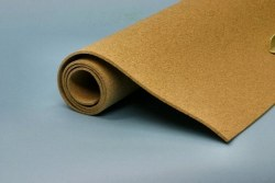 1/8 Cork Sheet 90 x 60cm