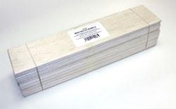 Maxi Balsa Bundle 75 x 150 x 450mm