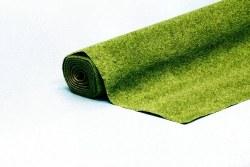 Spring Grass Mat