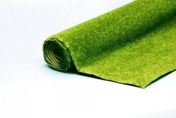 Summer Grass Mat