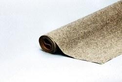 Grey Ballast Mat