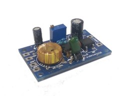 Light Control PCB - LED/Lamps (2)