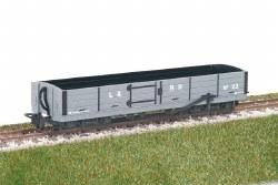 8 Ton Bogie Open Wagon, Lynton and Barnstaple Railway No 22