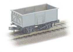 BR 16ton Steel Mineral Wagon