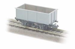 BR 27ton Iron Ore Tippler Wagon