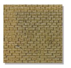 Stone Walling (2 Sheets)