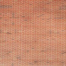Red Brick Sheets
