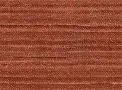 Red Brick 3D Cardboard Sheet 25 x 12.5cm