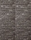 Stone Walling Sheets 127mm 5in wide x 63mm 212in high