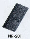 Coal black also use as coke with extension boards NR-206