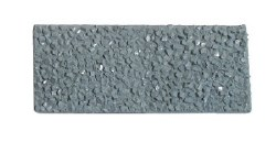 Grey Granite Ballast