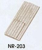 Timber natural