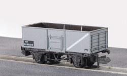 10ft Wheelbase Coal, Butterley