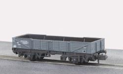 15ft Wheelbase Ferry' Tube Wag