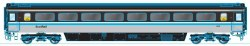 Mk3a TSO ScotRail 12014/12030 Twin Pack