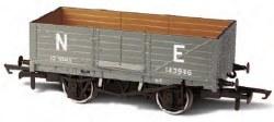 6 Plank Wagon NE 143946