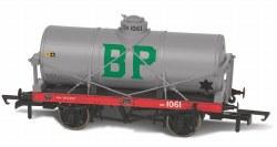 PO Tank Wagon BP 1061