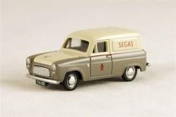 Ford Thames 300E 7-cwt Van SEGAS