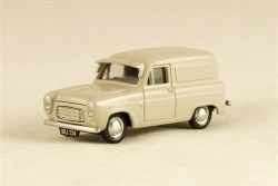 Ford Thames 300E 7-cwt Van BEIGE, SUN VISOR