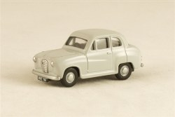 Austin A30 2-Door Saloon CHELSEA GREY